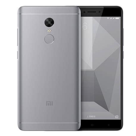 Xiaomi Redmi 4x 3gb 32gb Dual Sim Gold Global 1 xiaomi redmi note 4x 3gb 32gb dual sim silver specifications photo xiaomi mi