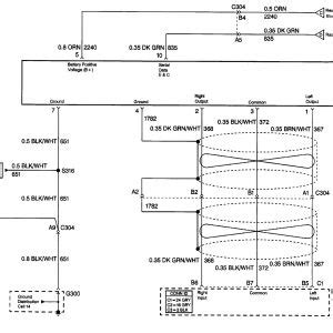 cadillac deville radio wiring diagram  wiring diagram