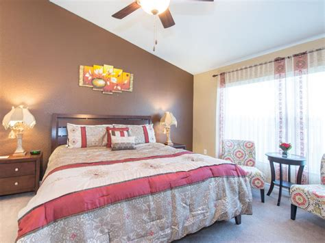 10 bedroom villa florida florida disney pool villa 5br 3ba game room vrbo