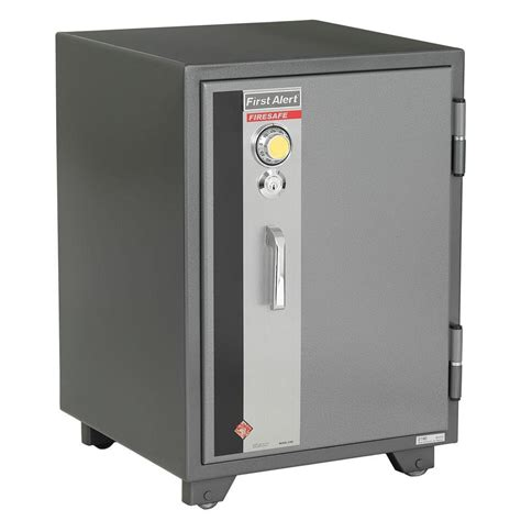 small wall floor safes safes safety security
