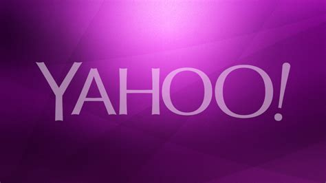 s day yahoo yahoo s account hacked tweets out ebola outbreak