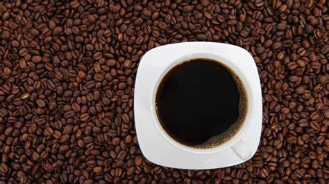 cirrosi epatica alimentazione bere caff 232 riduce il rischio di cirrosi epatica ok