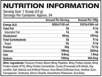 Mass Gainer 6 Lbs Dymatize Nutrition Resmi Pt Dn Diskon nitrotech whey gold 6 lbs whey protein muscletech