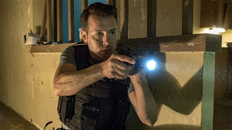 chicago pd jon seda chicago pd jon seda returning reporter