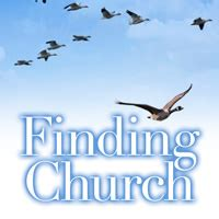 a living canvas god s unfinished masterpiece books finding church alive and well 449 the god journey