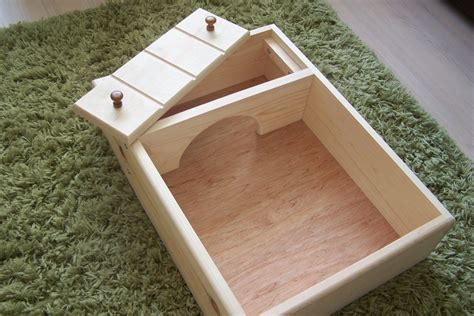 Handmade Tortoise Table - about us happy tortoise habitats