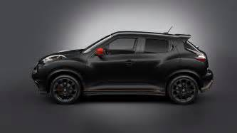 Www Nissan Juke 2017 Nissan Juke Goes On Sale In Us With New Alloys More