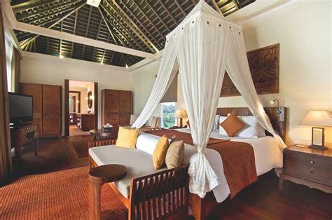 balinese bedroom furniture psoriasisguru com