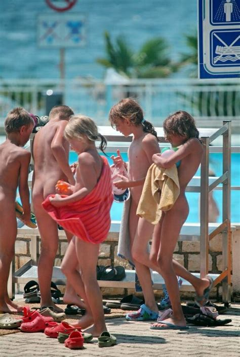 Water Locations Nudism Naturist Freedom