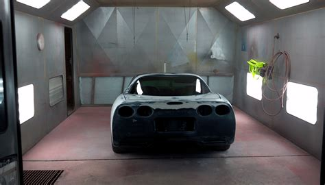 car paint shop paint work 1 png hammink performance specialist in
