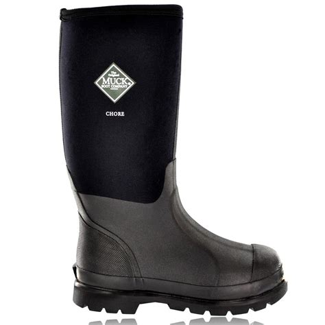 what are muck boots 28 images muck boots fieldblazer
