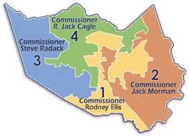 harris county precinct map world map 07
