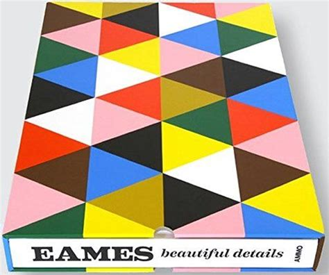 eames beautiful details 1623260310 44 best striped nurseries kids rooms images on child room room kids and kid rooms