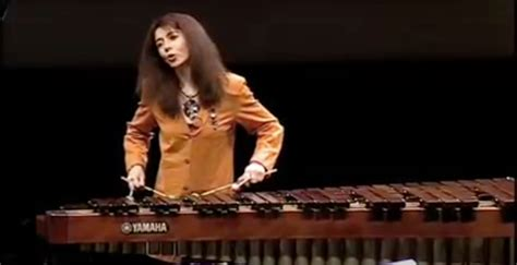 evelyn glennie how to truly listen talk video ted evelyn glennie a musician who happens to be deaf shows