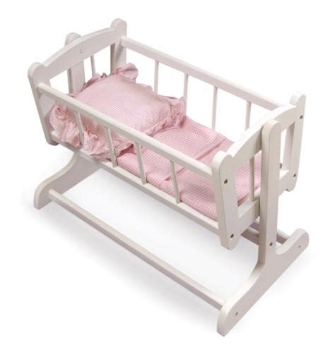 baby keeps waking up in crib canopy doll crib w baskets bedding mobile