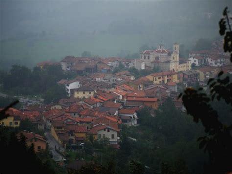monastero di vasco monastero di vasco e piove piove