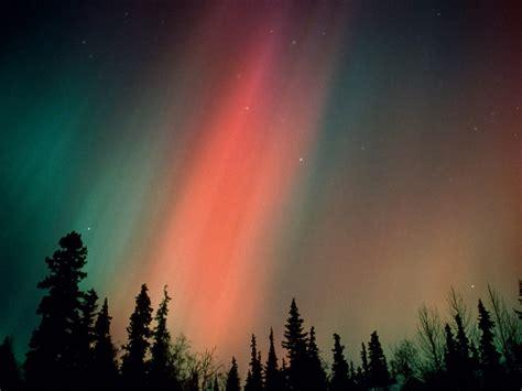 northern lights vacation alaska northern lights kristina gemella travel