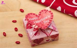 Valentines Day Ideas 20 Beautiful Valentine S Day Gifts