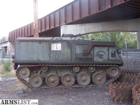 apc for sale armslist for sale m75 apc