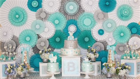 Butterfly Decorations For Home brag designs backdrops decorations workshops
