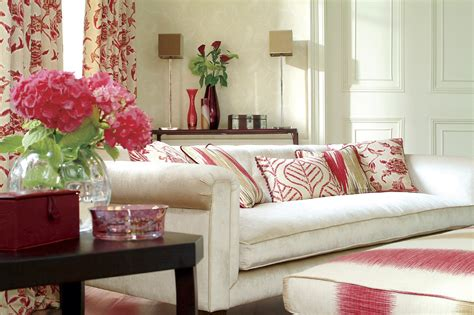 interior decorating dos and donts 10 feng shui decorating do s and don ts mashoid