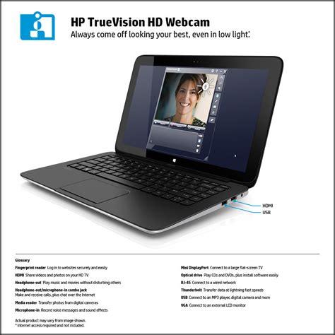Hp Nokia Touchscreen X2 hp pavilion 13 p120nr 13 3 inch detachable 2 in 1 touchscreen laptop 1 4 ghz amd