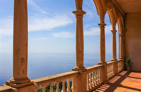 Was Bedeutet Mediterran was bedeutet mediterran was hei 223 t mediteran mediterrane