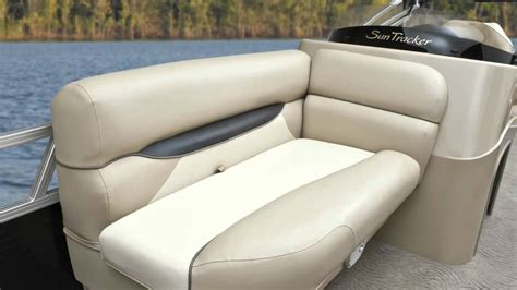 bass boat seat slip covers sun tracker boat seat covers velcromag