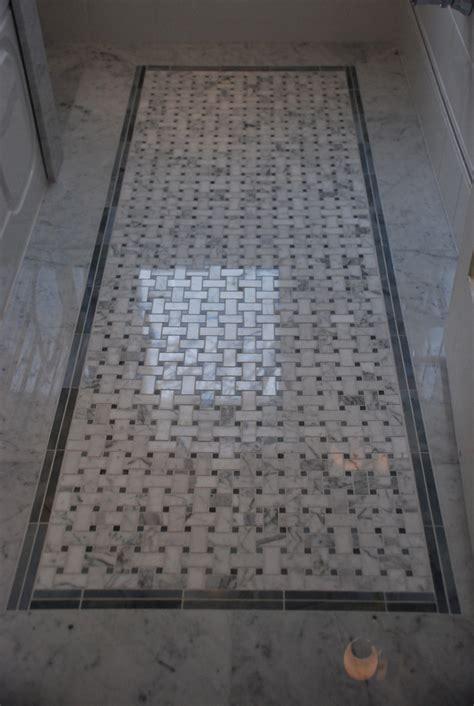 Bathroom Tile Rug Tile Carpet Triumph Rambling Renovators