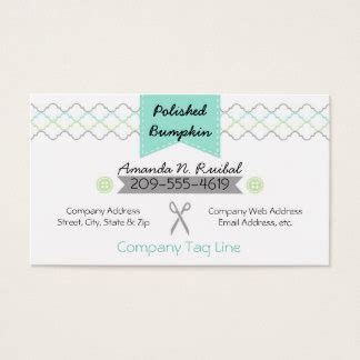 Arts And Crafts Business Cards And Business Card Templates Zazzle Canada Craft Business Card Template