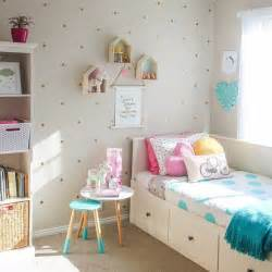Childrens Bedroom Decor Australia 2812 Best Images About Camerette On Room Bedroom Ideas And Kidsroom