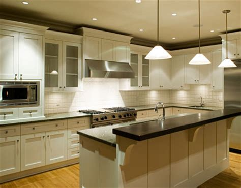 Cabinets For Kitchen White Kitchen Cabinets Design Kitchen Design White Cabinets