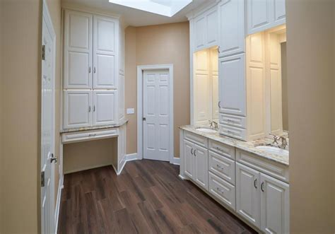 basement builders of ny basement remodeling in rochester