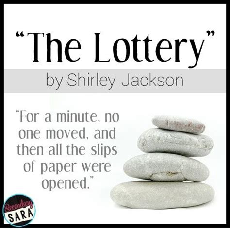 themes in short story the lottery best 25 english short stories ideas on pinterest kids