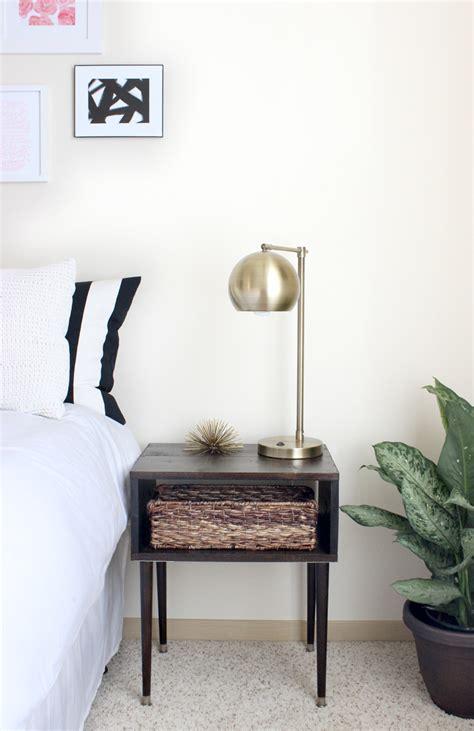 bedroom styling bedroom styling picture gallery saffron avenue saffron avenue