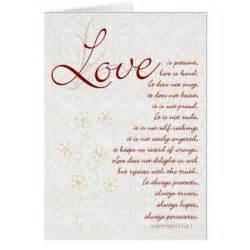 congratulations wedding card wedding congratulations images new calendar template site
