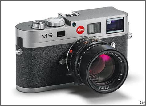 lecia m9 and x1 digital cams unveiled slashgear