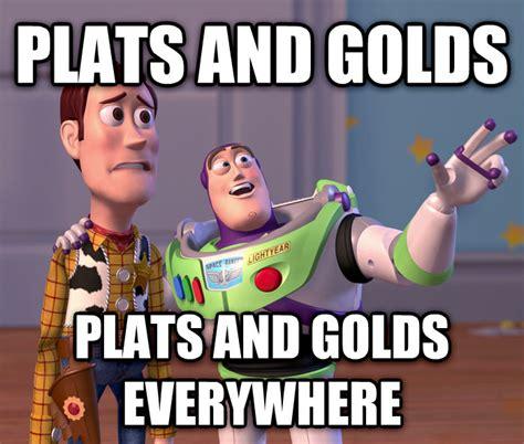 Livememe Com Toy Story Everywhere - livememe com toy story everywhere