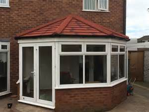 industrial roofing reviews blackpool industrial roofing ltd roofers in poulton le