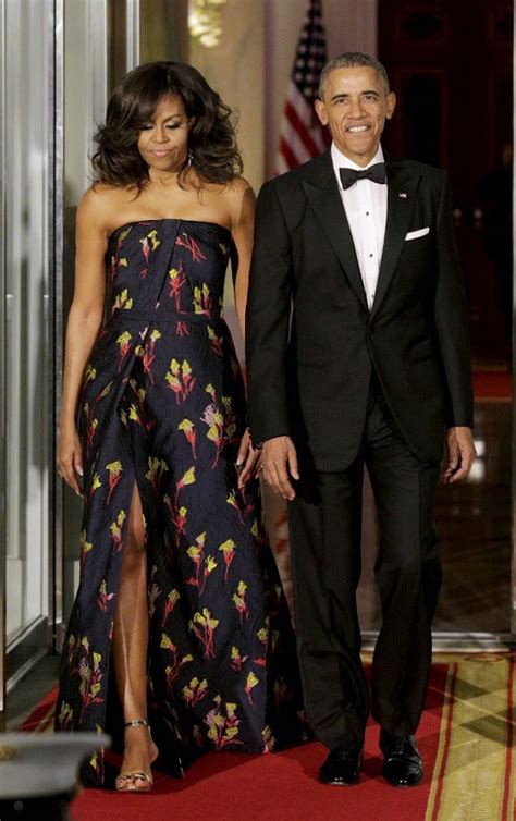 michelle obama jason wu michelle obama s best fashion moments as first lady star
