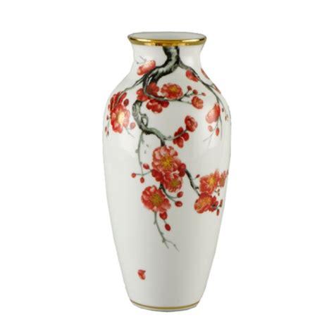 design of flower vase vases design ideas flower vases find inspiration ideas