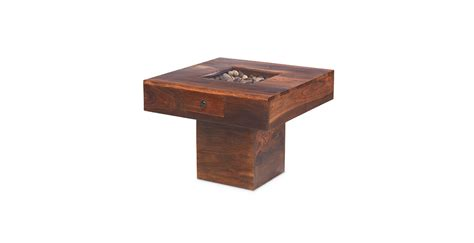Pebble Coffee Table Jali Sheesham Small Pebble Coffee Table Lifestyle Furniture Uk