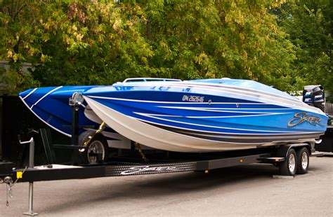 speed boat engine sound audison ultra auto sound