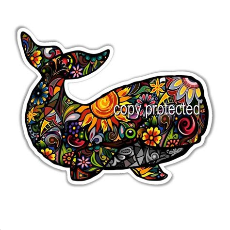 Cars Sticker Clock by 232 Best Bumper Sticker Of The Day Car Stickers Images