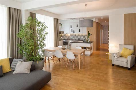 nordic interior design nordic interior design for a lovely penthouse