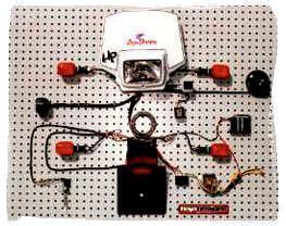 95 honda xr200 wiring diagram ct90 wiring diagram wiring