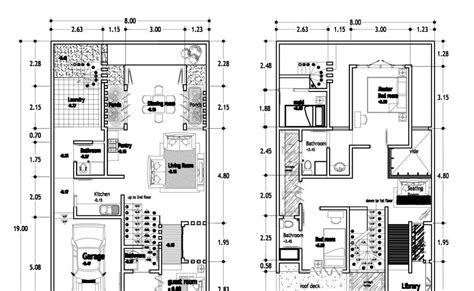 gambar desain rumah 10 x 16 m rumah zee