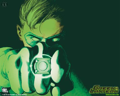 green lantern green lantern wallpaper 9850846 fanpop