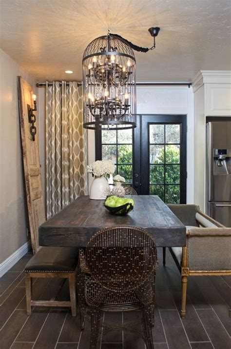 dining room french doors eclectic dining room with french doors andersen windows