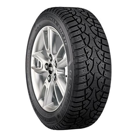 Eyelash R17 11 best snow tires for winter 2018 durable snow tires for drivers on a budget